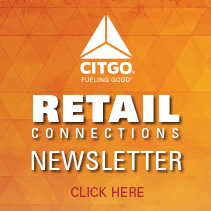 Read the Retailer Connections Newsletter