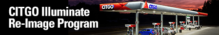 CITGO Illuminate Image Program