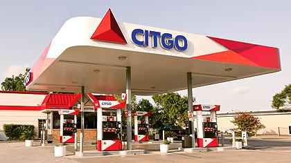 Image result for Citgo