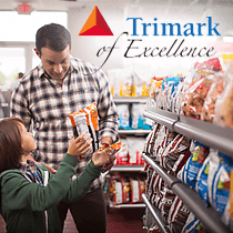 Trimark of Excellence Mystery Shop Program