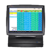 Verifone Managed Service